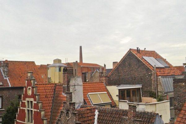 city-scale-07