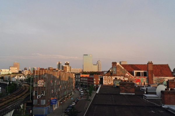city-scale-09