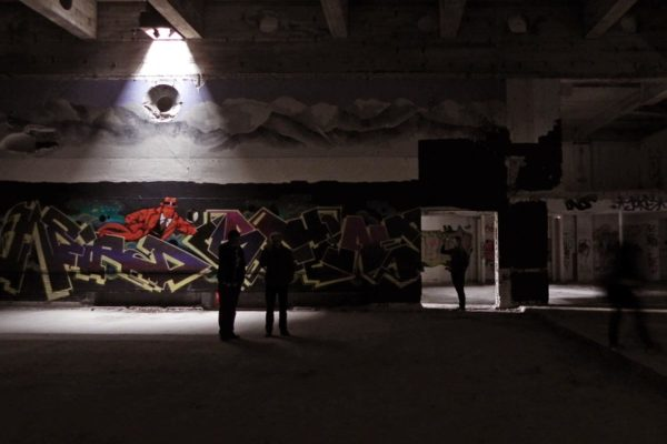 claro-oscuro-28