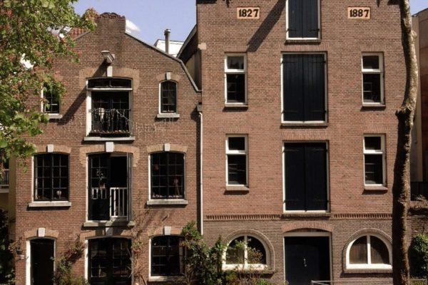 facades-09