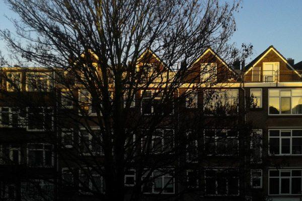 facades-12