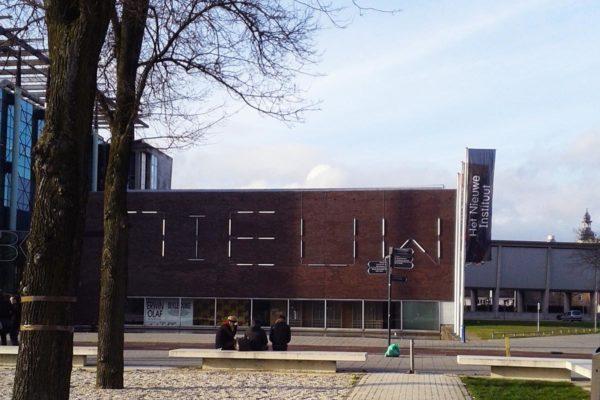 facades-13