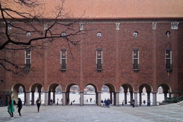 facades-15