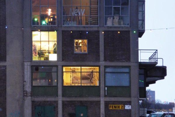 facades-20