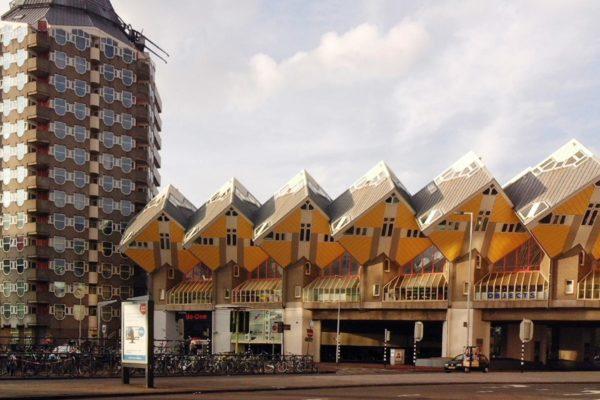 facades-26