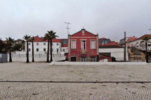 facades-36