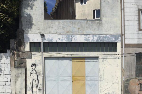 facades-49