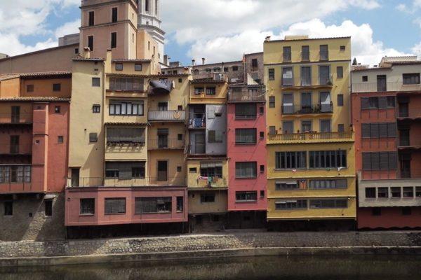 facades-52