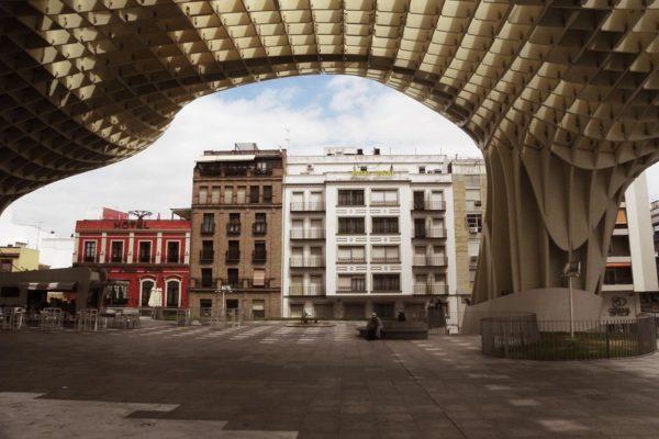 facades-53