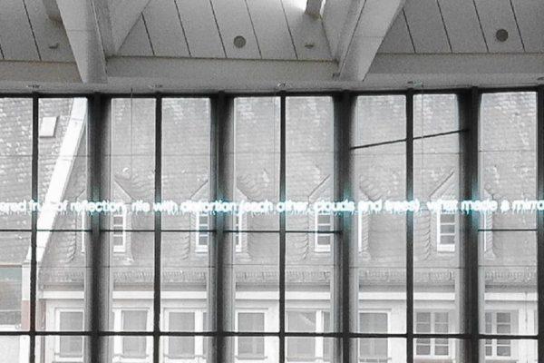 interiors-02