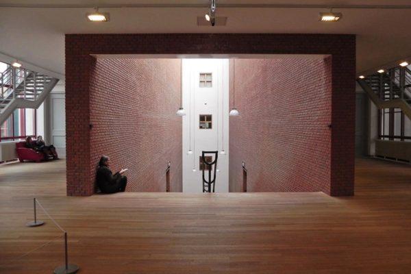 interiors-03