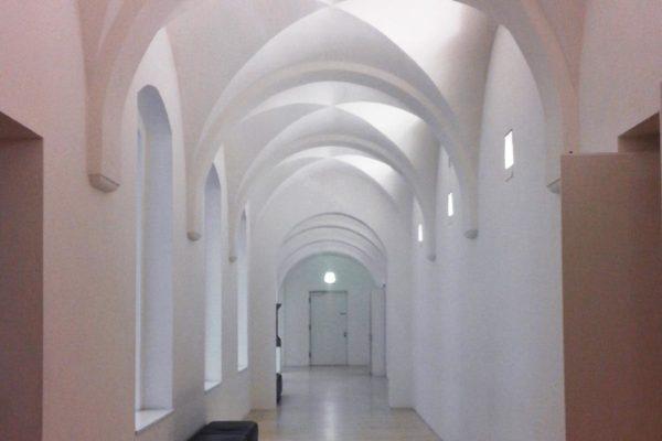 interiors-27