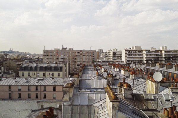 city-scale-06