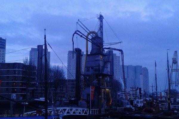 city-scale-12