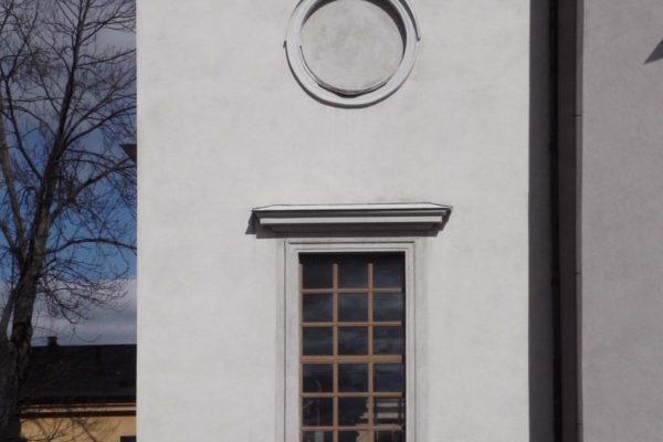 facades-01