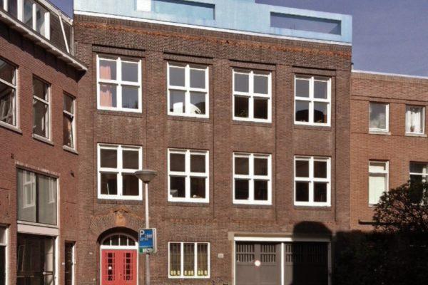 facades-08