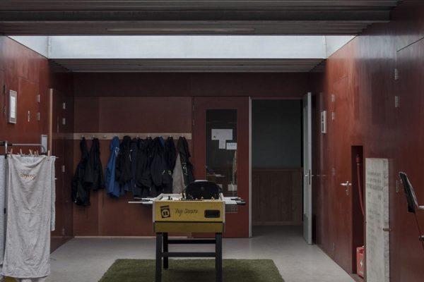 interiors-15