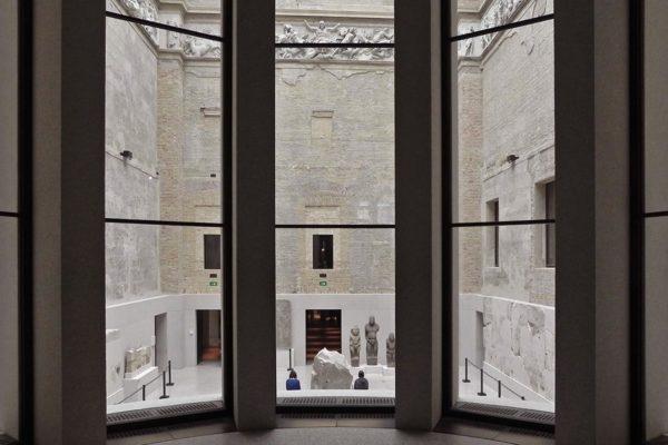 interiors-17