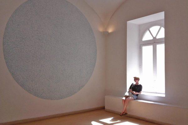 interiors-26