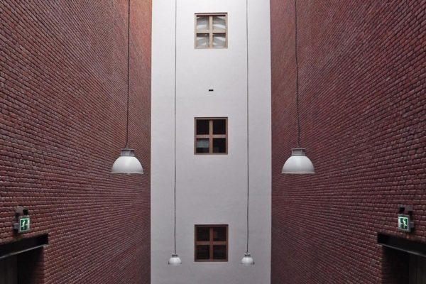interiors-28